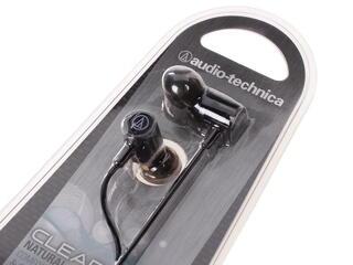 Наушники AUDIO-TECHNICA ATH-CLR100