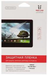 Пленка защитная для планшета Lenovo Tab 3 730F