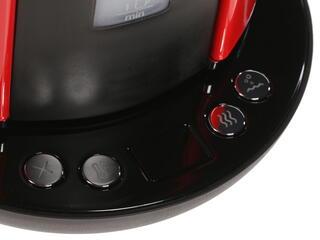 Электрочайник Hotpoint-ariston WK 24E AR0 красный