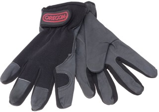 Перчатки Oregon 539171 XL