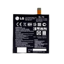Аккумулятор Partner BL-T9