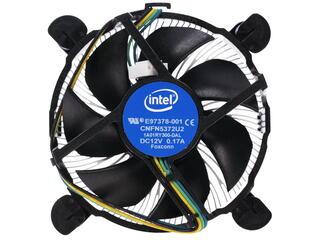 Процессор Xeon E3-1231 v3