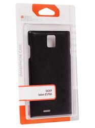 Накладка  Interstep для смартфона DEXP Ixion ES150
