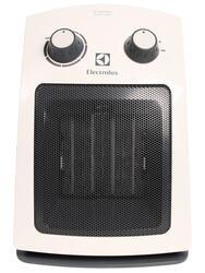 Тепловентилятор Electrolux EFH/C5115
