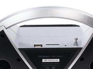 Радиоприёмник Rolsen RBM-215