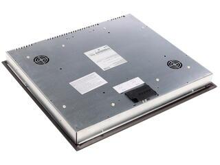 Электрическая варочная поверхность Hansa BHI68608