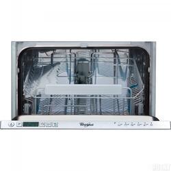 Встраиваемая посудомоечная машина Whirlpool ADG 7200