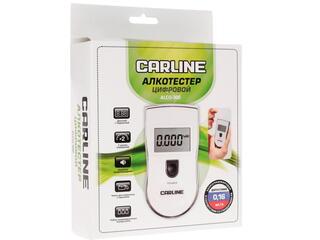 Алкотестер CARLINE ALCO-300