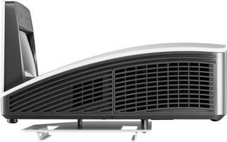 Проектор BenQ MW853UST+ серый