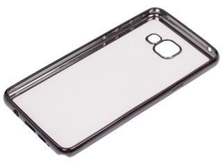 Накладка  DF для смартфона Samsung Galaxy A5 (2016)