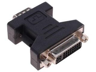 Переходник DEXP ASmDfB DVI-I - SVGA