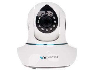 IP-камера Vstarcam C8838WIP