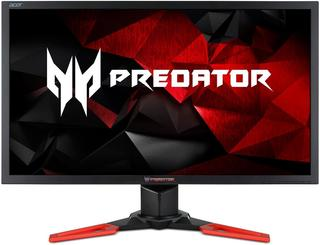 "28"" Монитор Acer Predator XB281HKbmiprz"