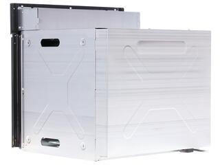 Электрический духовой шкаф Gefest 622-02 В