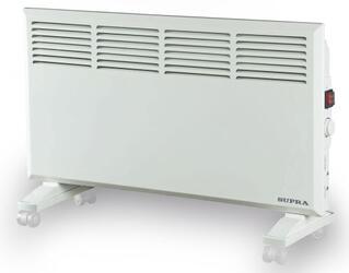 Конвектор Supra ECS-415