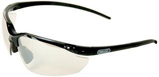 Очки защитные Oregon Q545831