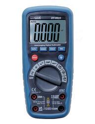 Мультиметр СЕМ DT-9915