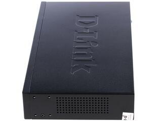 Коммутатор D-Link 1024C