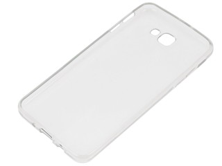 Накладка  iBox для смартфона Samsung Galaxy J5 Prime