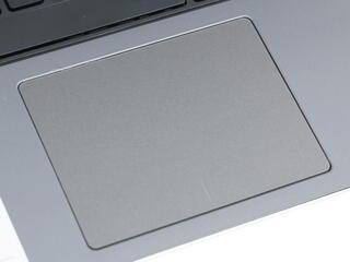 """15.6"""" Ноутбук DELL Inspiron 5559-9372 серый"""