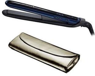 Выпрямитель для волос Remington S9509