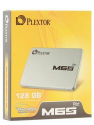 128 ГБ SSD-накопитель Plextor M6S Plus [PX-128M6S+]