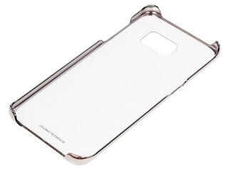 Накладка  Samsung для смартфона Samsung Galaxy S7 Edge