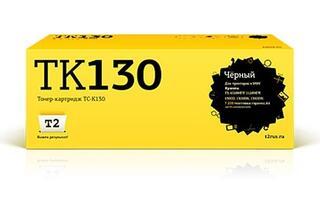 Картридж лазерный T2 TC-K140