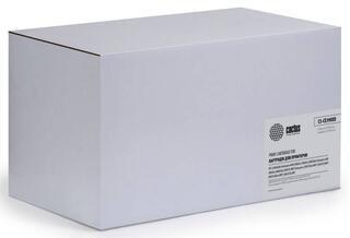 Картридж лазерный CACTUS CS-CE390XD