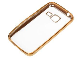 Накладка  Remax для смартфона Samsung Galaxy J1 mini (2016)