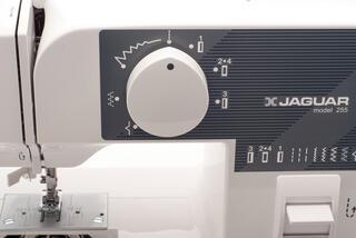 Швейная машина Jaguar 255 Mini