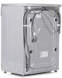 Стиральная машина Haier HW60-1282S