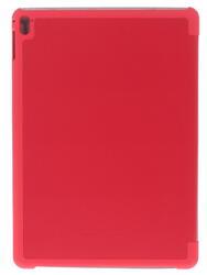 Чехол для планшета Apple iPad Air 2 красный