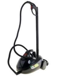 Пароочиститель Endever odyssey Q-805 черный