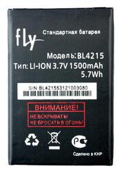 Аккумулятор Partner BL4215