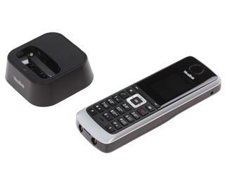 IP-телефон Yealink W52H черный