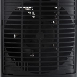 Тепловентилятор Vitek VT-1751