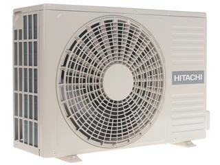 Сплит-система Hitachi RAS-08AH1/RAC-08AH1