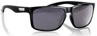 Защитные очки Gunnar Intercept Onyx-SG