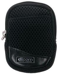 Чехол DICOM S1013 черный