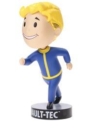 Фигурка персонажа Fallout: VaultBoy 111