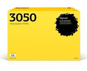 Картридж лазерный T2 TC-S3050