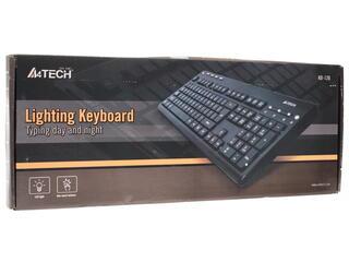 Клавиатура A4Tech KD-126-2