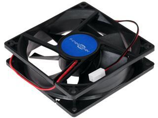 Вентилятор FinePower JD9225DC