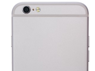"""4.7"""" Смартфон teXet iX-maxi TM-4982 16 Гб серый"""