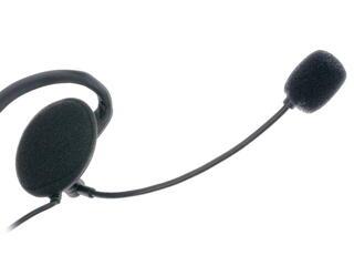 Наушники DEXP H-110