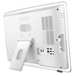 """19.5"""" Моноблок MSI AE201-069RU"""