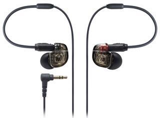 Наушники Audio-Technica ATH-IM01
