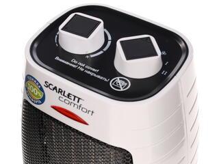 Тепловентилятор Scarlett SC-FH53K07