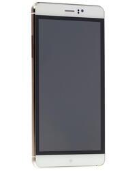 "6"" Смартфон RoverPhone EVO 6.0 8 ГБ золотистый"